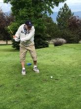 Golf event 2020.8 - Copy
